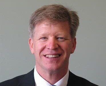 Interview with D91 Superintendent Jim Shank