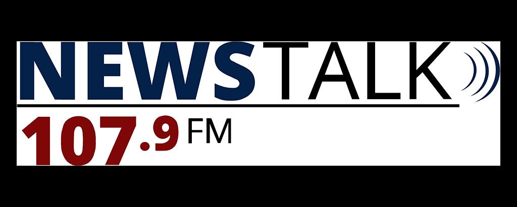 Newstalk 107.9 Listen Live